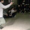 ダンスの印象を一瞬で変えるたったひとつのポイント