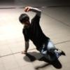 ブレイクダンスの基礎のひとつである6歩!練習時に意識したい18のポイントを完全解説!