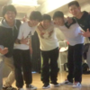 【東京/8月27日】ブレイクダンスワークショップ&練習会