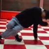 フットワークのスピードを上げてキレを良くするためにおすすめの練習方法